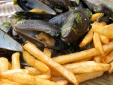 moules-frites-17